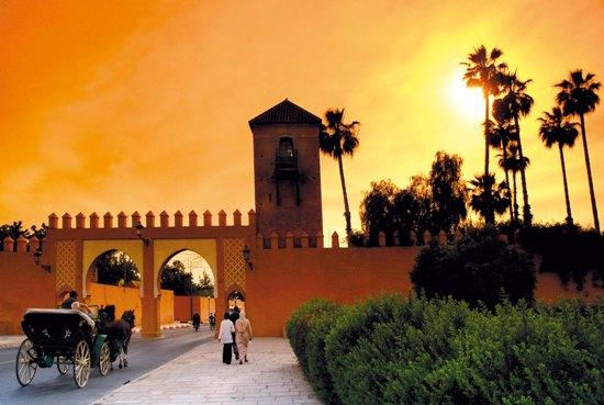 Μαρόκο2