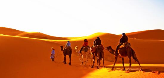 Μαρόκο1