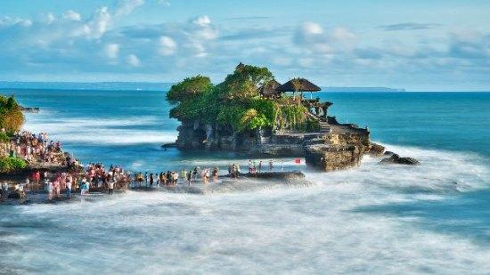Μπαλί-Ινδονησία